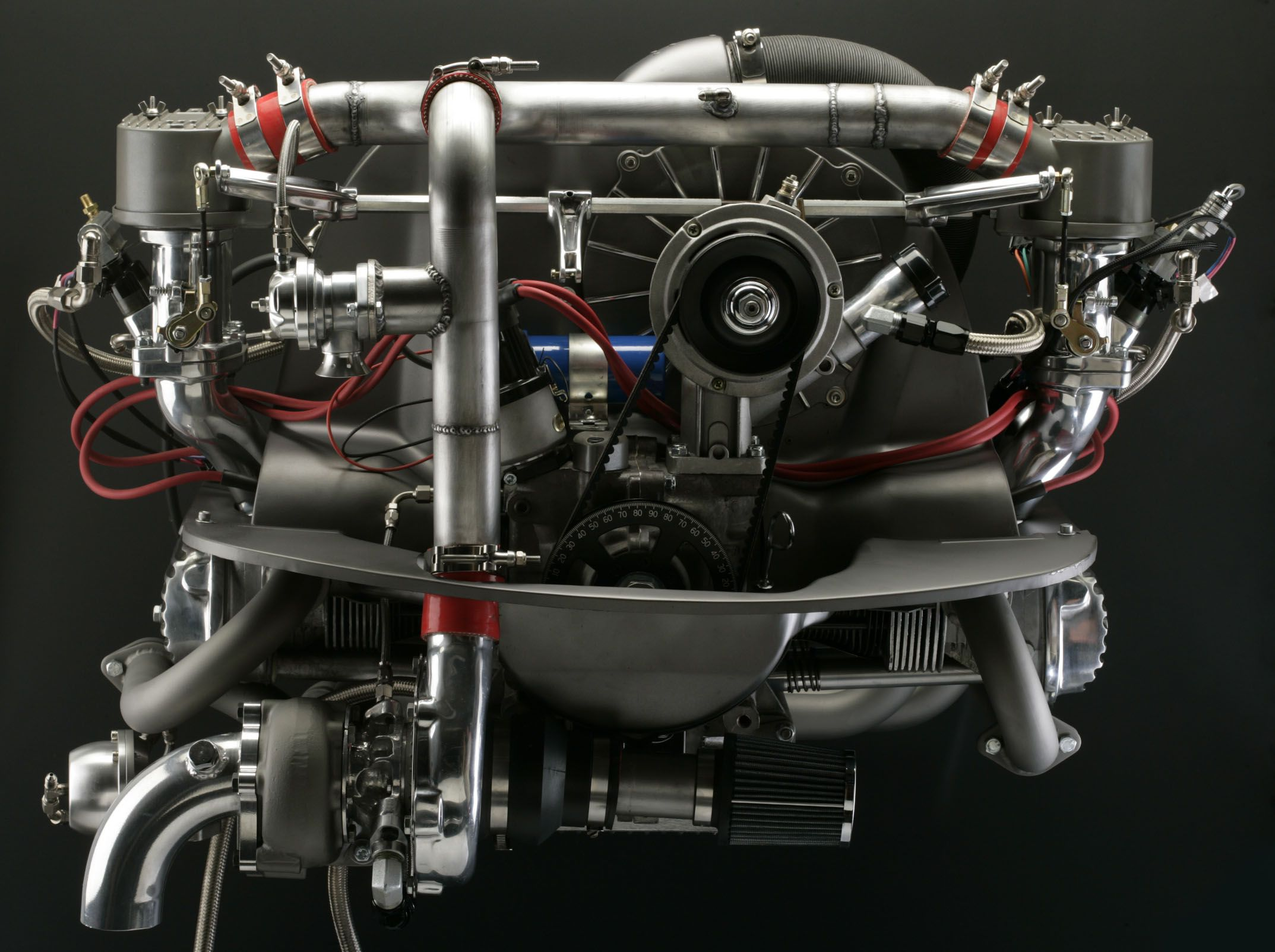 I want this engine from Chico Performance Racing | VW Bugs