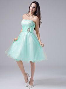 Middle School Prom Dresses - Ocodea.com