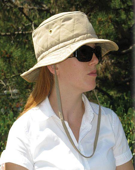 Hyperkewl Evaporative Cooling Ranger Hat Hats Ranger Fashion