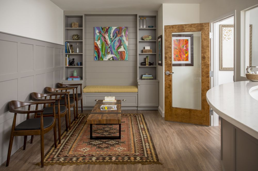 psychologist office design. Room Psychologist Office Design C