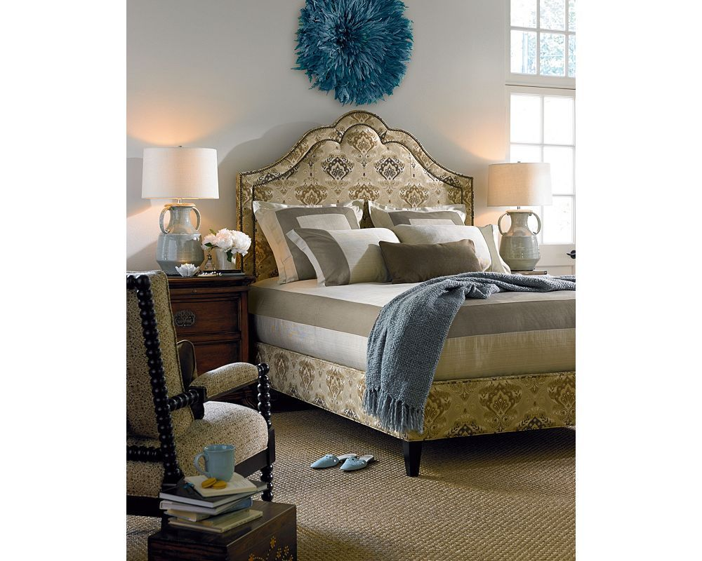 Pin by Thomasville Wilmington Delaware on Beds/Bedrooms