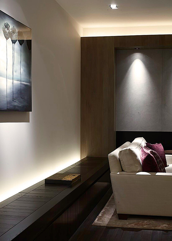 Residential Lighting By Design International
