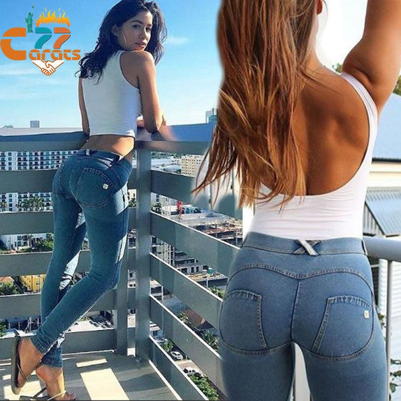 Belt XS//S//M//L//XL Women/'s Cap Sleeve Denim Jeans Short Romper Overall