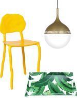 30 Perfect Picks From Home-Design Pros #refinery29