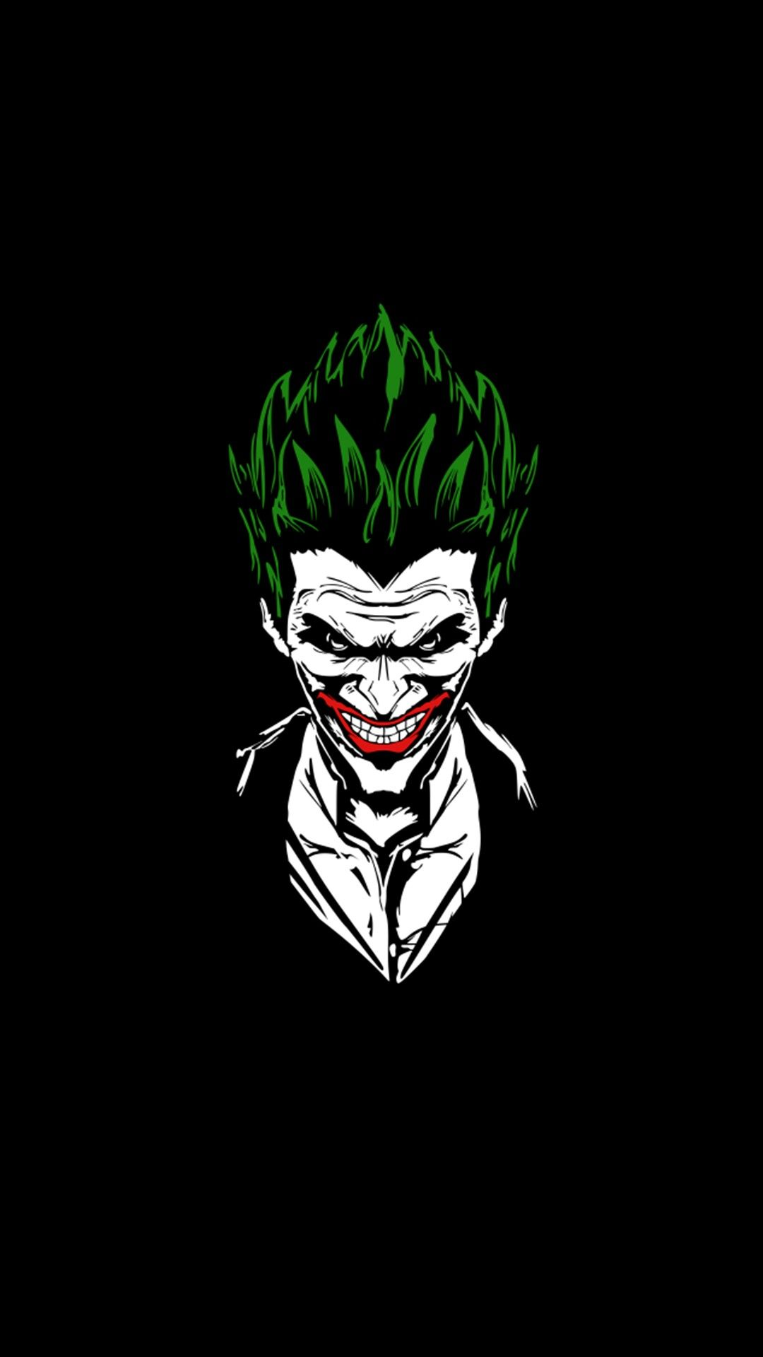 Pin By Alyssa Hall On Heroes Villains Joker Cartoon Joker