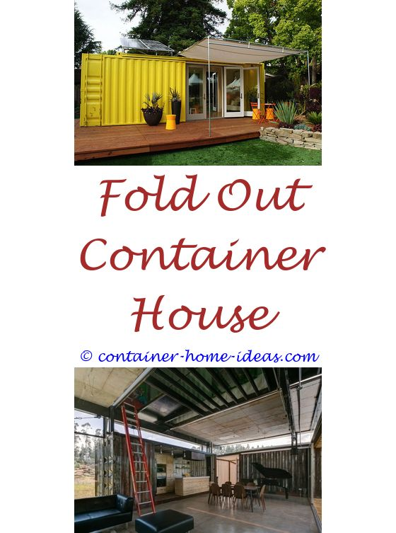 Build Shipping Container House Australia | Storage containers Container house plans and Storage container houses  sc 1 st  Pinterest : storage containers colorado  - Aquiesqueretaro.Com