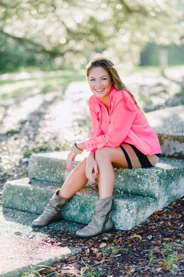 Pin on Senior portraits by Christy Marie photography seniors