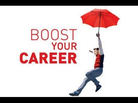 Resume Writing Services In Pune resume writing services in pune annecarolynbird professional How To Choose Right Careercareer Counseling In Pune Job Portalresume Writing Servicesadmin