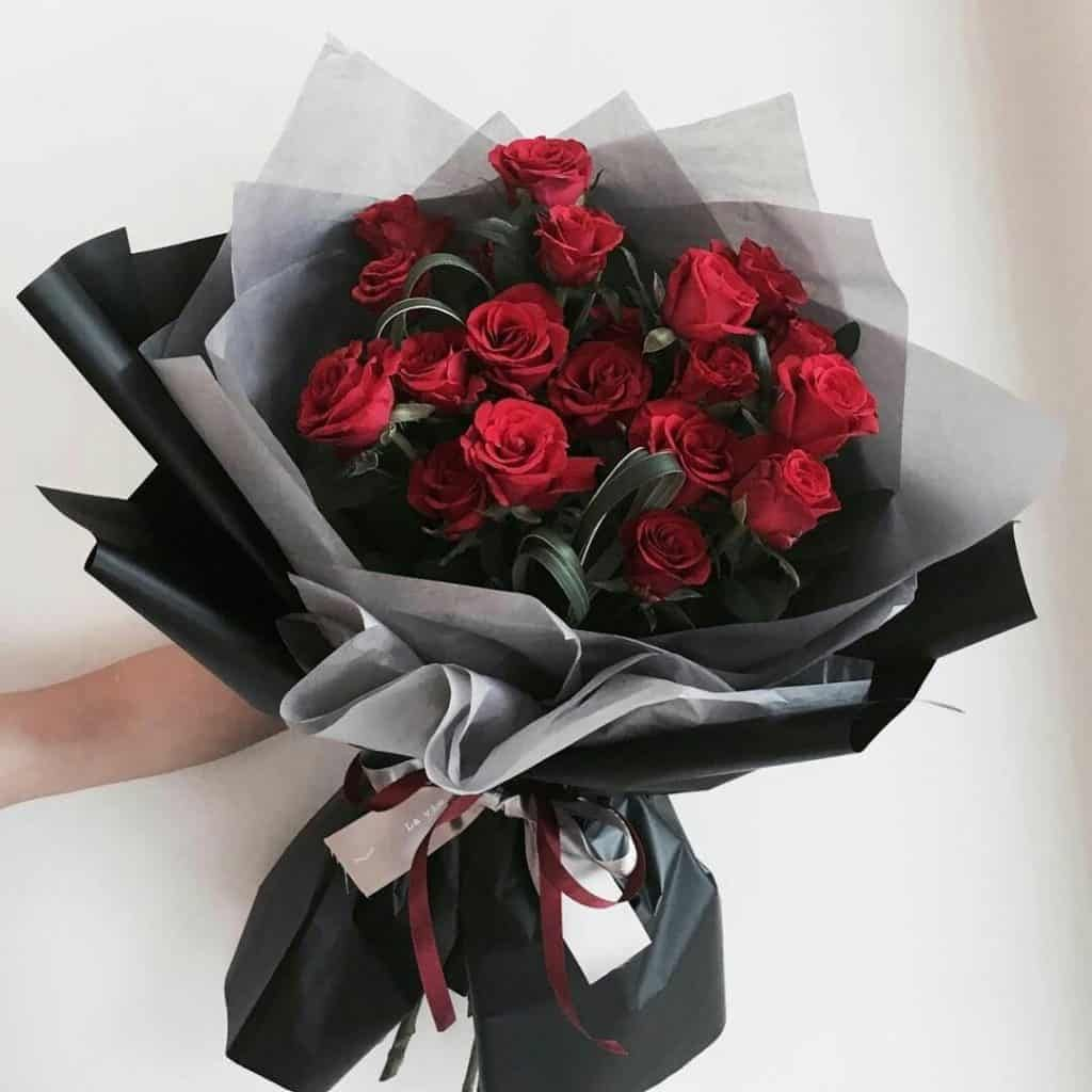 Handbouquet Bunga Mawar Asyifa Bunga Mawar Florist Tlp 087883711884 082325533610 Buy Flowers Online Send Flowers Online Flowers Shop