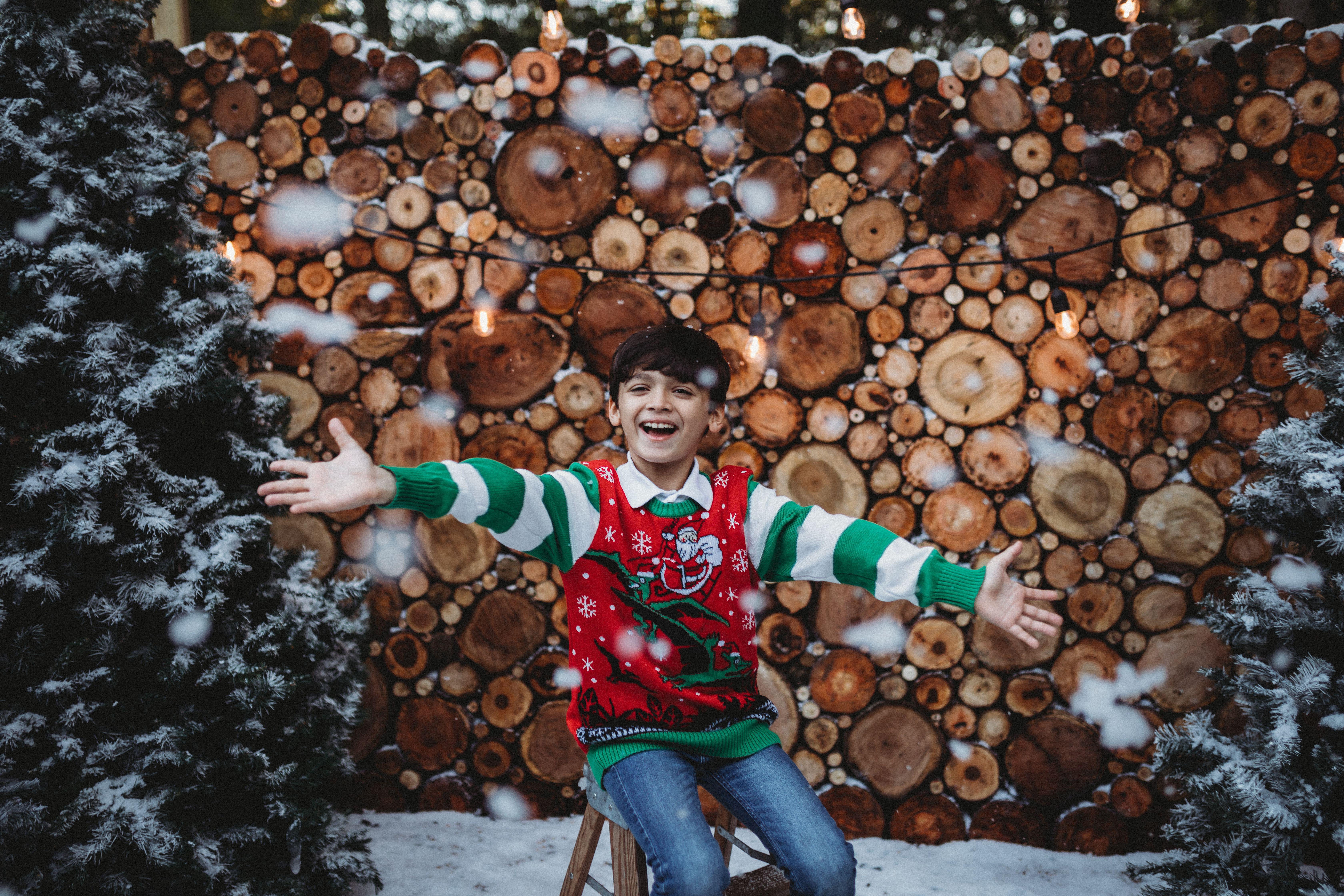 Canton Ga Christmas 2020 Christmas Wonderland Minis | Canton, GA in 2020 | Atlanta wedding