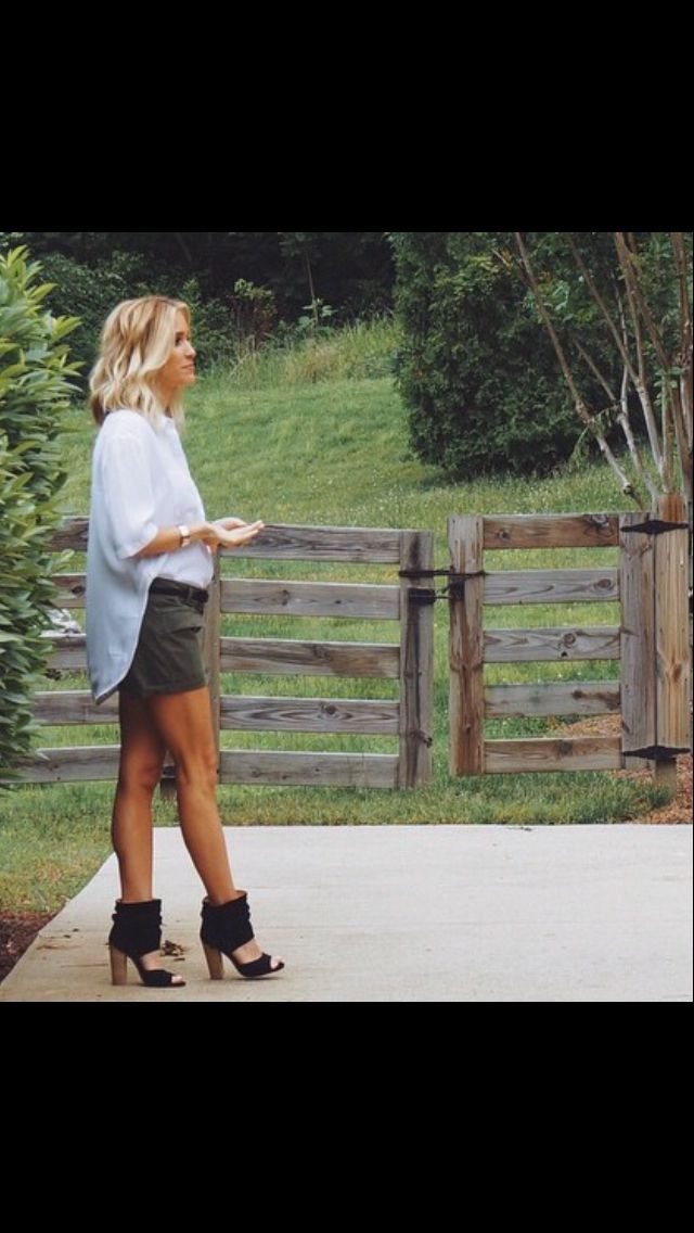 Kristin Cavallari For Chinese Laundry Black Suede Leigh Bootie