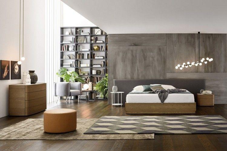Schlafzimmer Anrichte ~ Schlafzimmer kommode norman von novamobili in die einrichtung