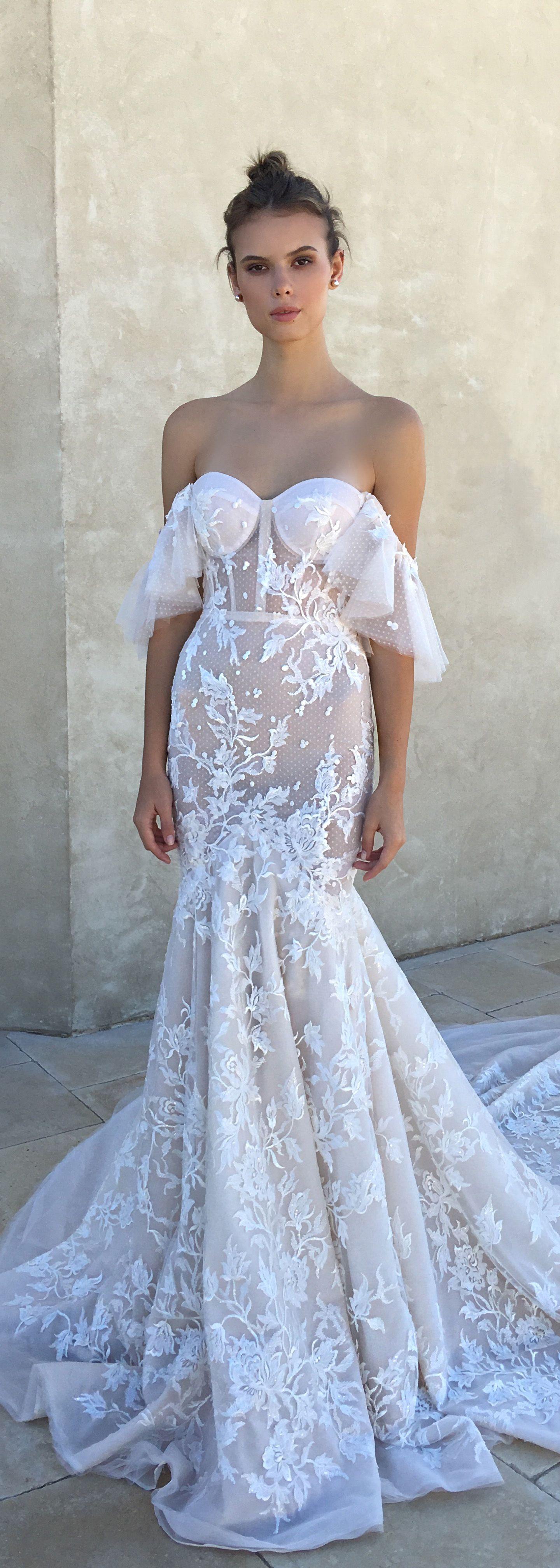 Berta behind the scenes uc coming soon wedding dresses