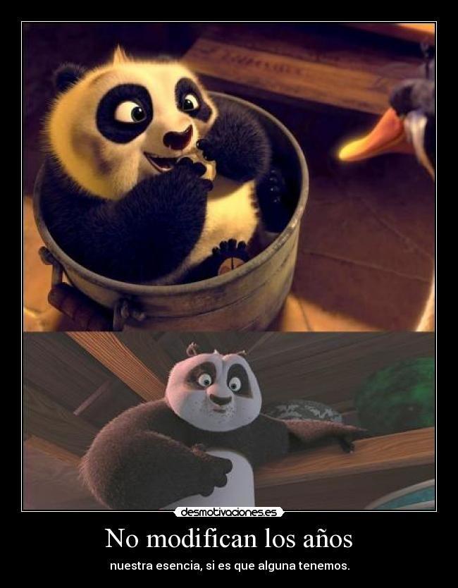 Kung Fu Panda Frases De La Pelicula Buscar Con Google