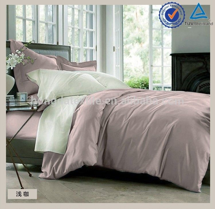 300tc 100 Bamboo Sheets Organic Bamboo Bed Sheets Wholesale Find