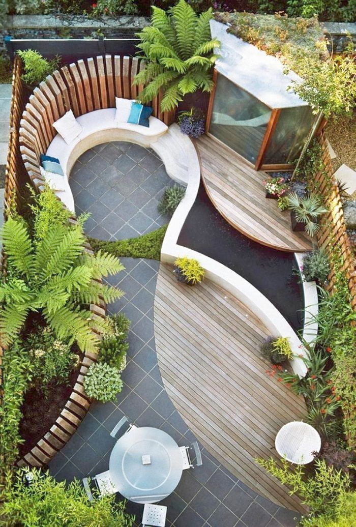 Landscape Gardening Meaning Marathi, Landscape Ideas For
