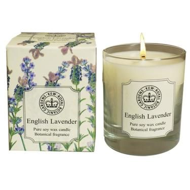 English-Lavender-candle.jpg (375×375)