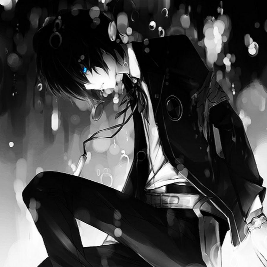 Pin By Vanessa Nunez On Anime