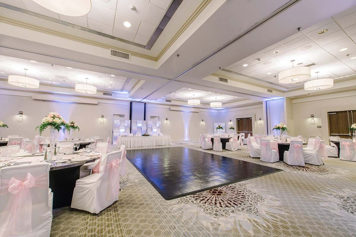 Explore Wedding Venues Make Your And More