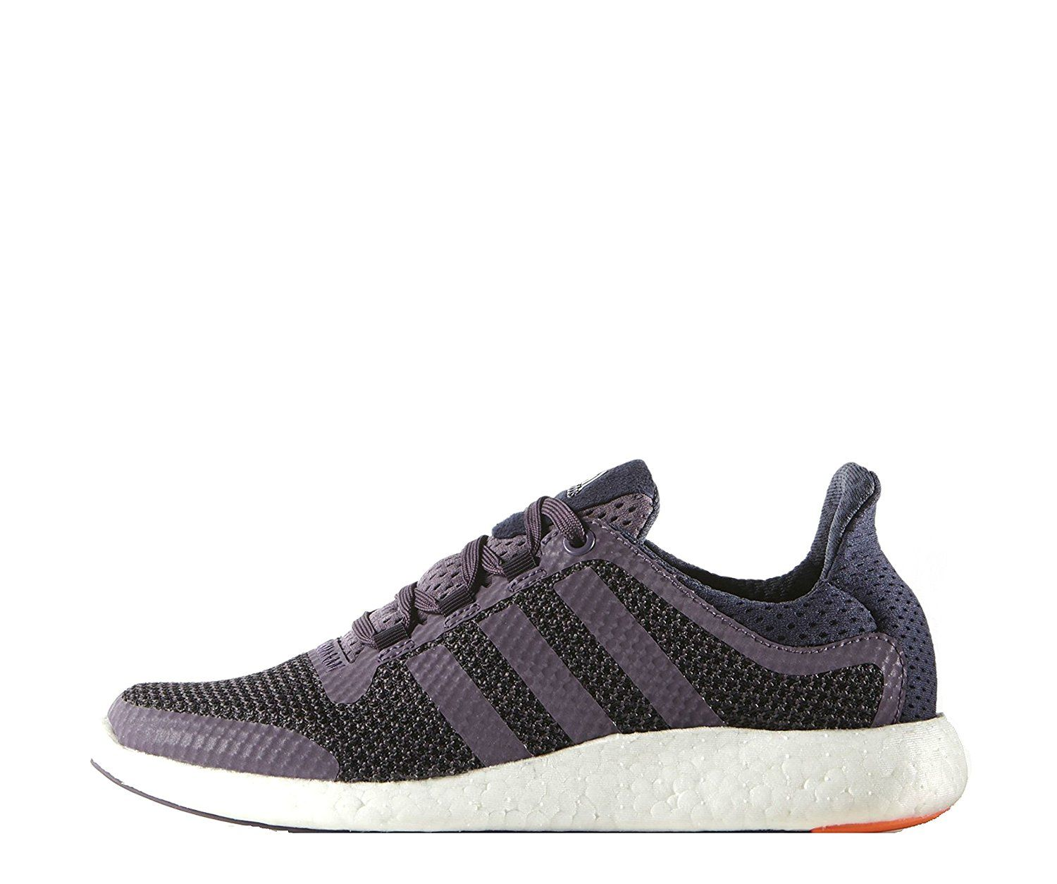 ADIDAS Women s pureboost running shoes     Click image for more details.  This Amazon pins is an affiliate link to Amazon. c07a8b8974