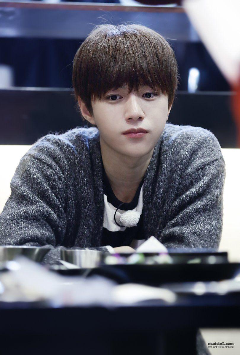 Cute Cinnamon Roll aka Kim Myungsoo ^0^ | 배우, 남자들, 인피니트