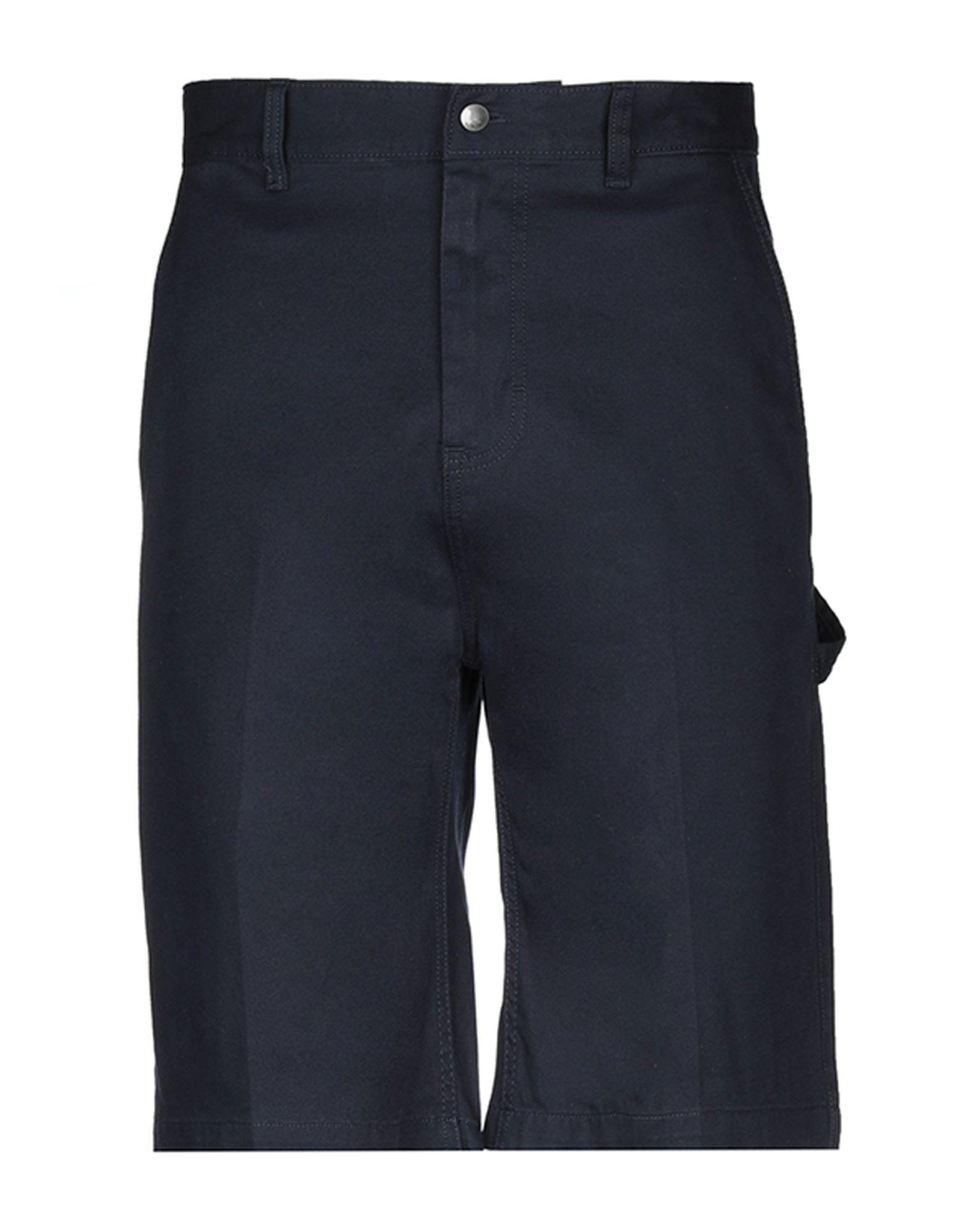 6ddb7572ff CALVIN KLEIN JEANS BERMUDAS. #calvinkleinjeans #cloth | Calvin Klein ...