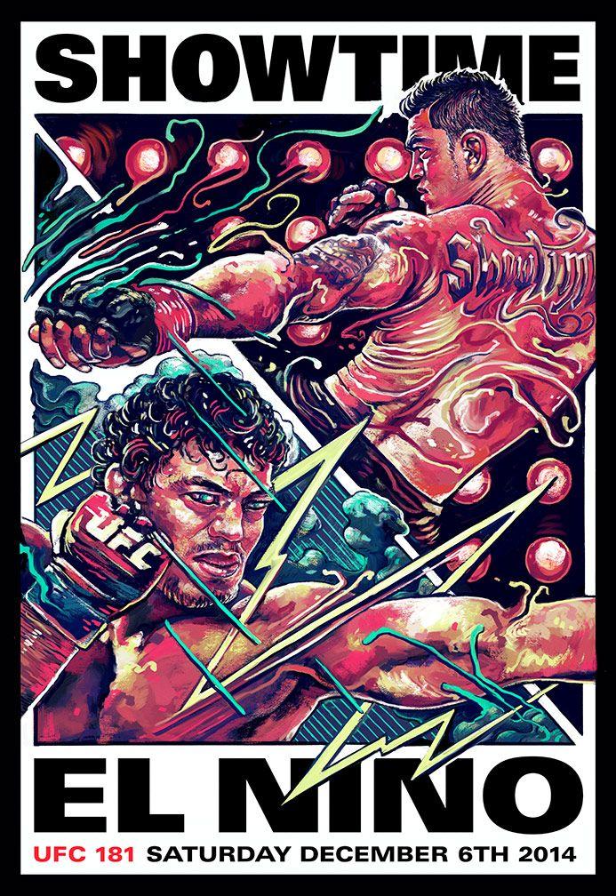 Ufc Fan Made Posters Album On Imgur Ufc Poster Ufc Martial Arts