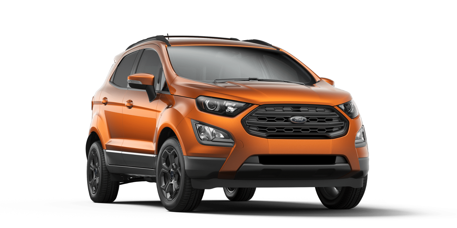 Pin By Holly Reams On Stuff I Like Ford Ecosport Ford Car Ford