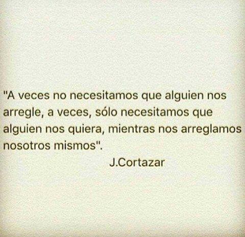 Sobre La Marcha Cortazar Pinterest Julio Cortazar Frases Y