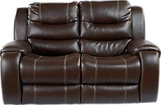 Rooms To Go Baycliffe Loveseat 499 99 Living Room Decor Furniture Love Seat Living Room