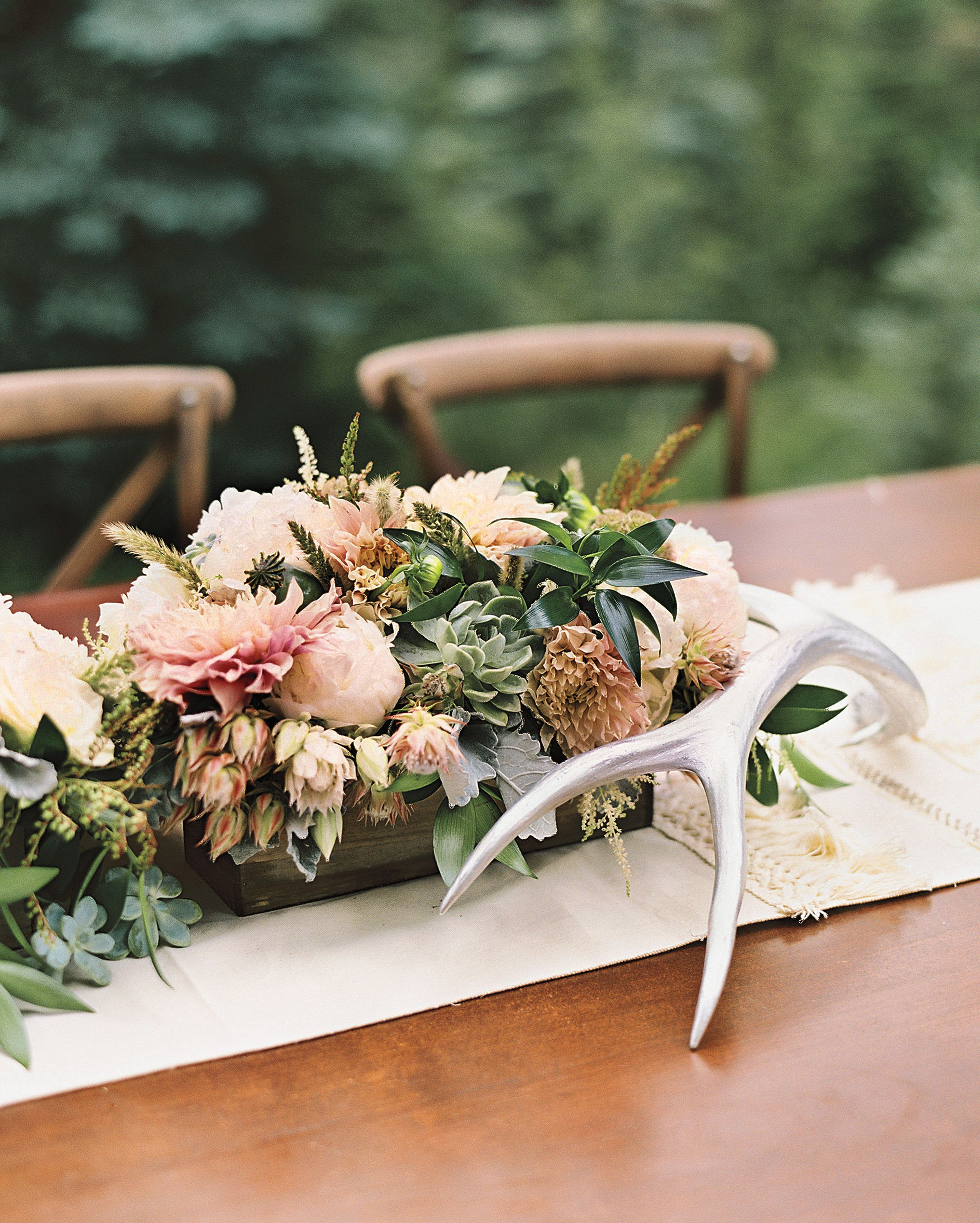 This Welcome Party Will Give You Major Boho Wedding Inspiration This Welcome Party Will Give You Major Boho Wedding Inspiration This Welcome Party Will Give You Major Boh...