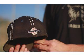 How To Shrink Fitted Hats Ehow Com Fitted Hats Flex Fit Hats Hats