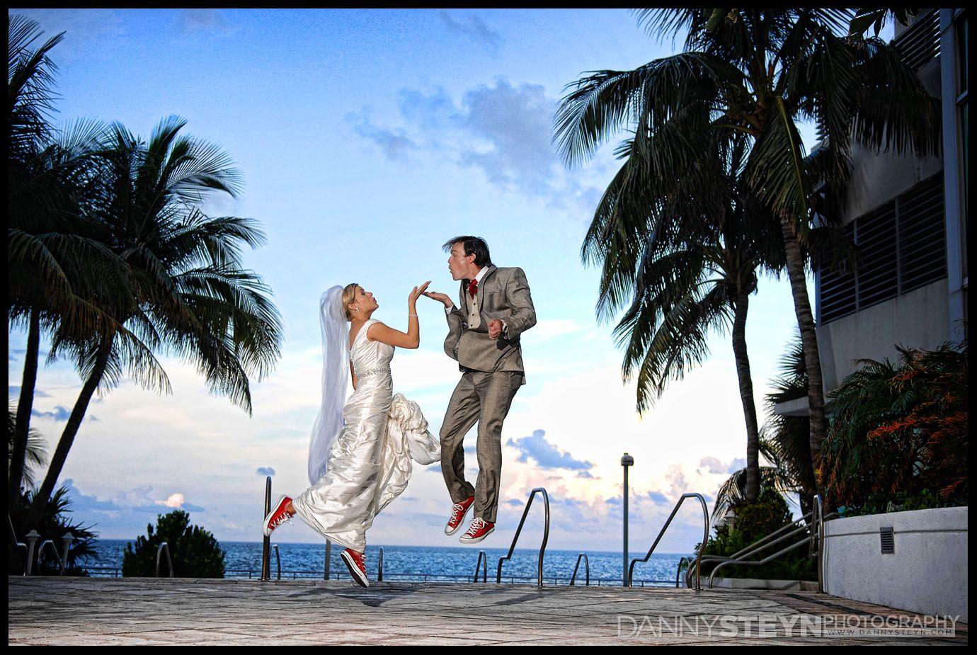 Fun Creative Wedding Photography Fort Lauderdale 0001 Jpg