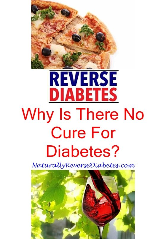 Signs of adult diabetes stevia and diabetes diabetic food dishes food recipes for diabetics type 2 diabetes skin forumfinder Gallery
