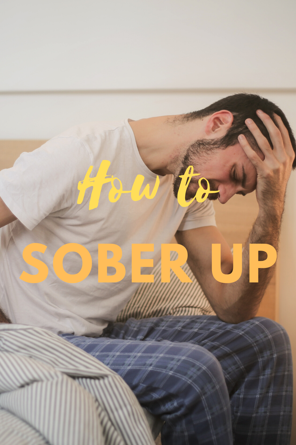 How To Sober Up Sober Health And Beauty Tips Girl Tips