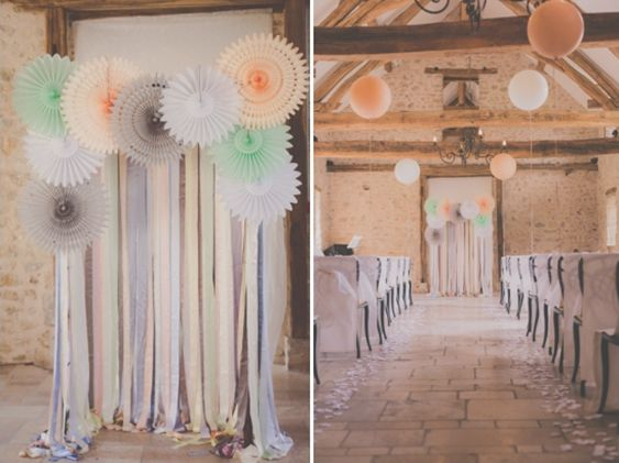 A While Back I Shared Few Of My Favourite Wedding Ceremony Backdrops And Today Have More Backdrop Ideas To Share That Ive Fallen In Love With