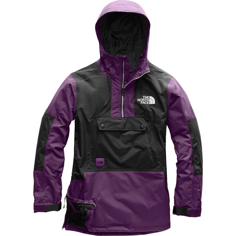 The North Face Silvani Jacket Men S North Face Jacket Mens Jackets The North Face [ 900 x 900 Pixel ]