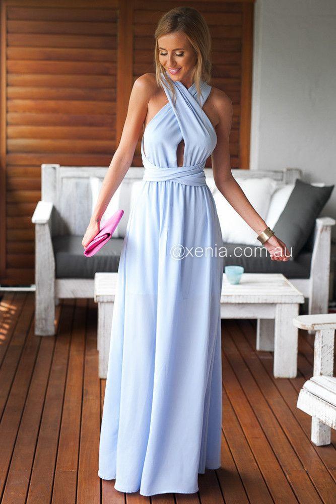 Dress shops brisbane online dating