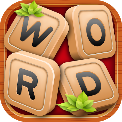 Featured Game on TheGreatApps Word Winner by Smore
