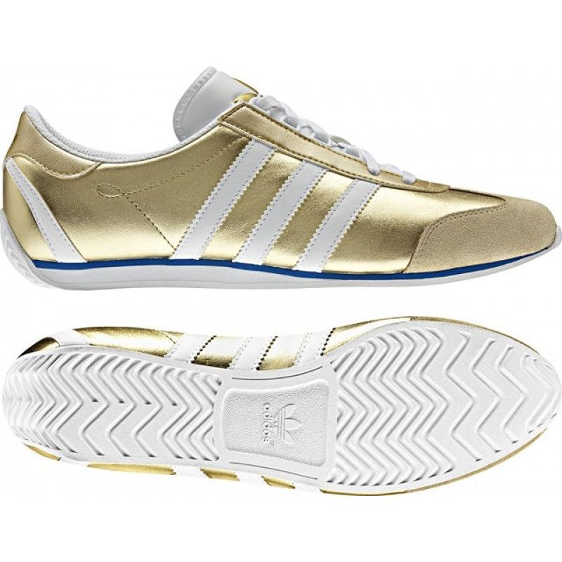 Adidas Originals Womens Ladies Shoes Runners Sneakers Casual ON Ebay  Australia | eBay