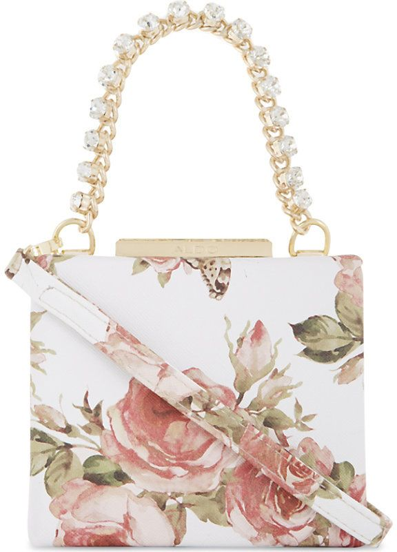 3ac2906a1ff Pin von Choni Flournoy auf Bags, Wallets and Purses in 2019 | Bags ...