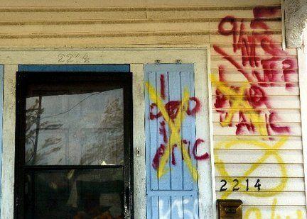 1 Dead In Attic New Orleans History Hurricane Katrina Katrina