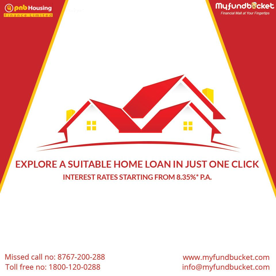 Instant Approval on Home Loan Online Save More