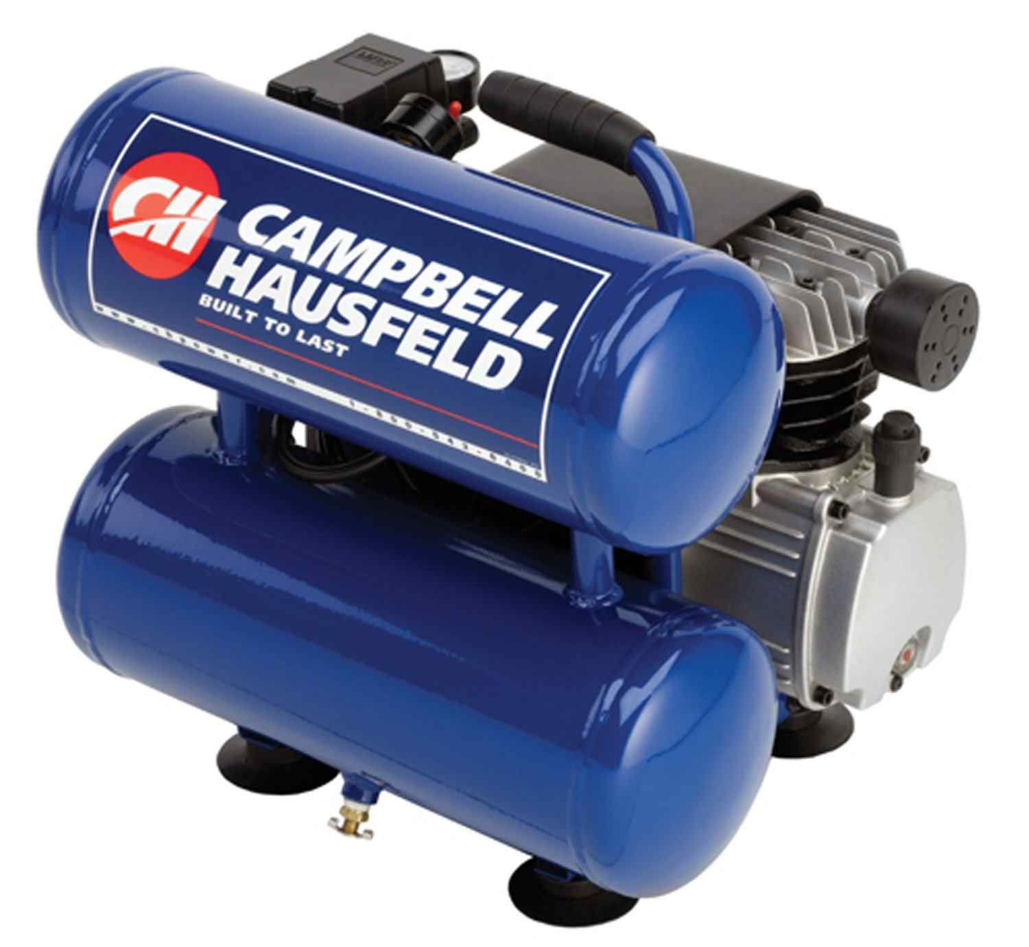 How To Choose Air Compressor For Do It Yourselfers Best Portable