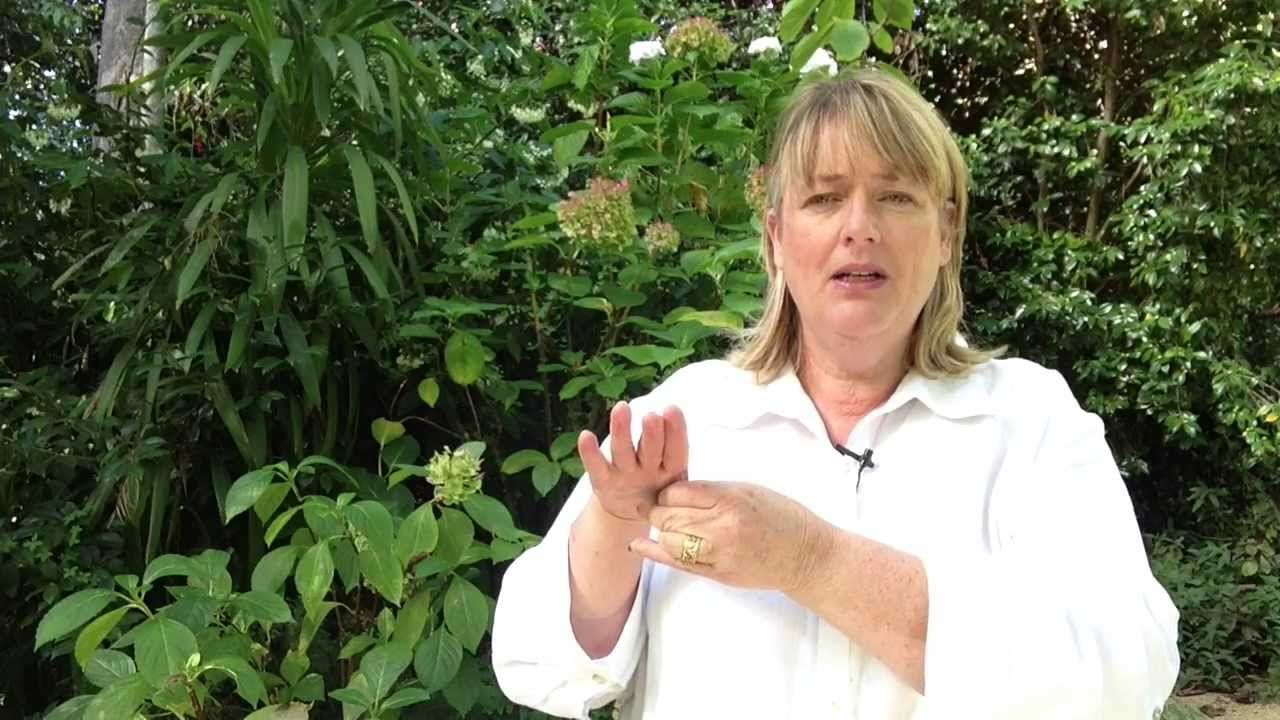 My video series how to get rid of headaches quickly and