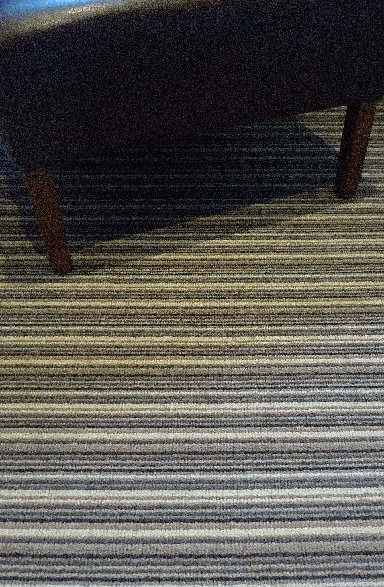 Pin By Gaskell Mackay On Carpet Images Archive