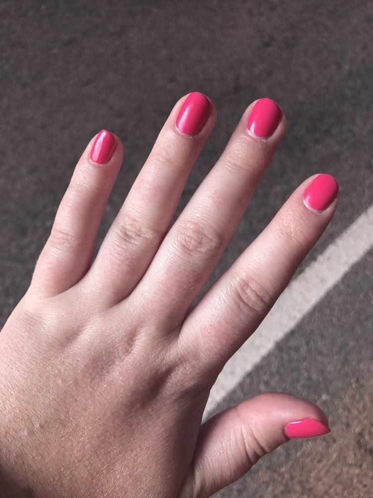 Nail Salon In Wichita Ks 67206 Arttonail Elegant Nails 60638 Elegant Nails Salon Nail Elegantnails Elegant Nails Elegant Nails And Spa Nail Spa
