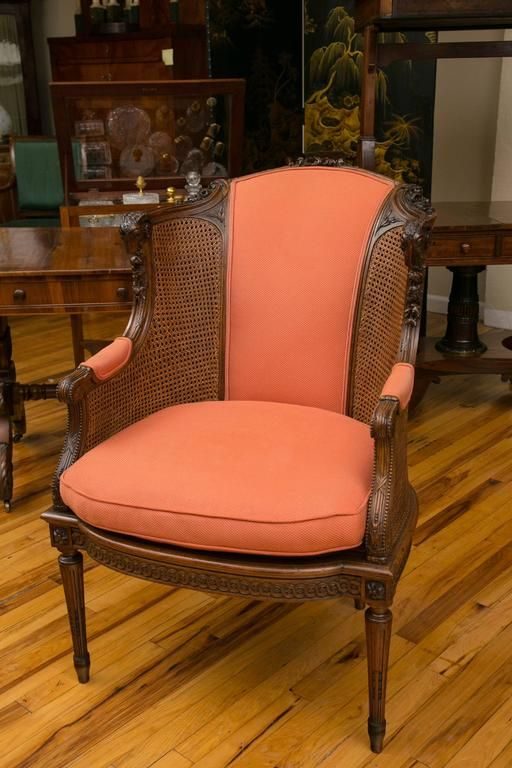 Best Late Victorian Caned Mahogany Library Chair In The Adam Style Library Chair Chair Mahogany 640 x 480