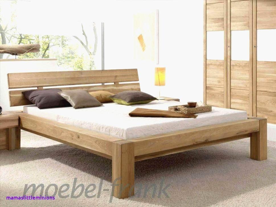 Cool Bett Schrank Kombination Komplettes Schlafzimmer Bett