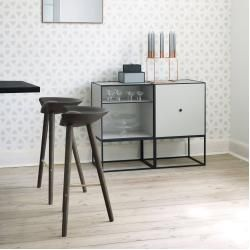 Photo of Frame chest of drawers by Lassen